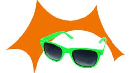 77346e19eecd Øvrige produkter. Læsebriller (Kommer snart) Læsebriller (Kommer snart)  Festival  briller