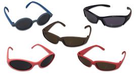Hurtigbriller