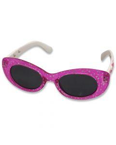 Børne solbrille Pink Cateye