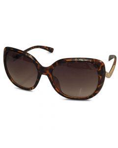 """Solbrille """"Amarillo"""" Leopard"""