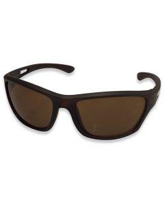 """Solbrille """" El Dorado"""" Brun"""