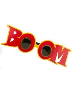 Badabing bada-BOOM-solbrillen