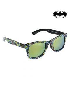 Batman Solbriller til børn