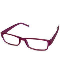 Læsebriller i +