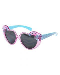 Gurli Gris solbrille Pink
