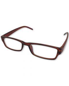 Læsebrille +1.5