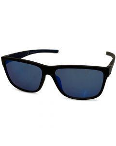 spejlrefleks solbriller