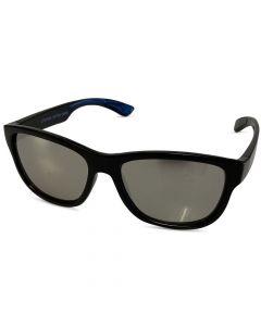 spejlrefleks solbrille