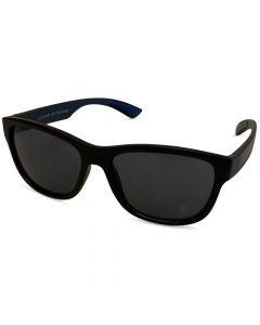 Wayfarer solbrille