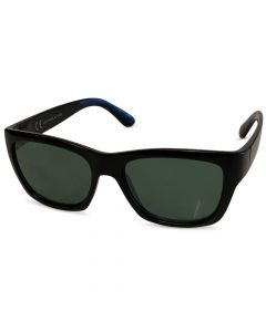 Solbriller Wayfarer